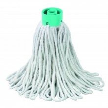 LEIFHEIT Náhradní hlavice k mopu CLASSIC/ TWISTER - bavlna 55404