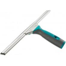 LEIFHEIT Professional Gumová stěrka 35 cm 59114