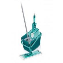 LEIFHEIT COMBI CLEAN XL úklidová sada 55360