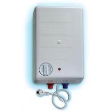 LEOV 5 l elektrický ohřívač vody, objem 5 l, univerzální LEOV5