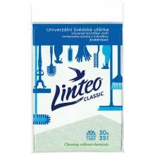LINTEO CLASSIC Švédská utěrka 30x35cm 1ks 25742
