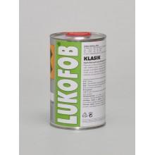 LUKOFOB KLASIK hydrofobizační přípravek 13 l