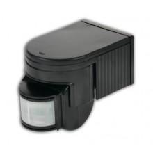 ELEKTROBOCK LX118-černá pohybové čidlo 1518