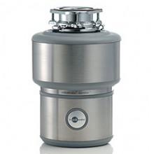 InSinkErator Drtič kuchyňského odpadu M200 evolution ISE 513448