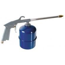 MAGG Mycí pistole, spodní kovová nádobka WJ008AG1