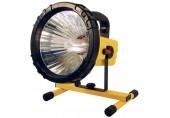 MAGG Reflektor se stojanem 1x úsporná žárovka 36W TO-USPHAL001