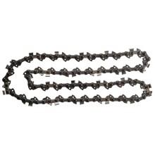 MAKITA 196740-7 Pilový řetěz 3/8´´ 1,1mm 30cm
