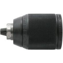 """MAKITA 763196-5 Rychloupínací sklíčidlo 13mm 1/2"""""""