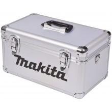 MAKITA AS0VP007MK Hliníkový kufr DVP180