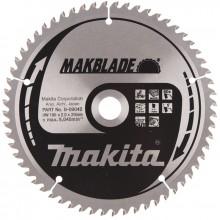 MAKITA B-09042 Makblade pilový kotouč 190x20mm 60Z