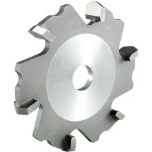 MAKITA B-48860 fréza 118x20mm 135° 6Z
