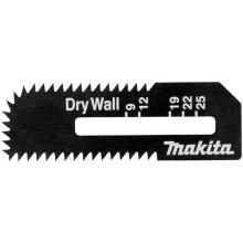 MAKITA B-49703 pilový list na sádrokarton DSD180, 2 ks