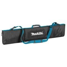 MAKITA E-05670 Obal na lištu Makita 1000 mm 1070x45x220mm
