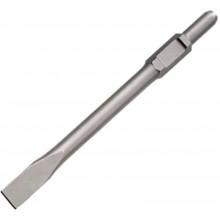 MAKITA P-05599 sekáč široký šestihran 30 mm, 32x1000mm