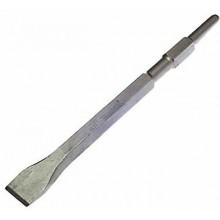 MAKITA P-13063 sekáč plochý 24x450mm, šestihran 17/19mm