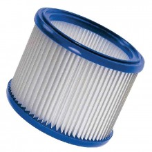 MAKITA P-70225 Papírový filtr