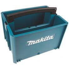 MAKITA P-83842 Box 2
