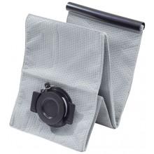 MAKITA W107418354 filtrační sáček s dlouhou životností VC4210L