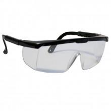 MAKITA ochranné brýle AL00000147