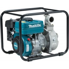 MAKITA benzínové čerpadlo 1000l/min EW3051H