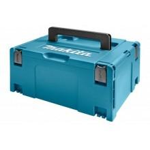 MAKITA Systainer Makpac přepravní kufr 295 x 395 x 157 mm 821550-0