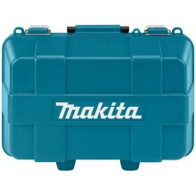 Makita 824892-1 plastový kufr pro hoblík KP0800
