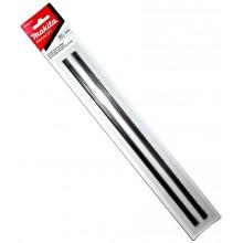 MAKITA Hoblovací nože do protahovačky 2012NB (2 ks) 793346-8