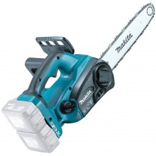 MAKITA Aku řetězová pila Li-on 2x18V,bez aku (AS3731) Z DUC302Z