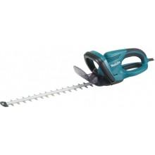 MAKITA Elektrický plotostřih 55cm,550W (HT-355) UH5570