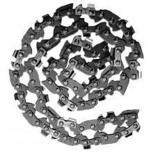 """MAKITA pilový řetěz 30cm 3/8""""1,1mm 531291046"""