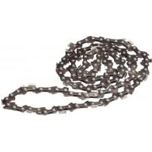 """MAKITA Dolmar pilový řetěz 45cm, 1,3mm, 3/8"""" 531492662"""