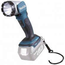 MAKITA DEADML802 Aku LED svítilna Li-ion LXT 14,4V + 18V