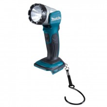MAKITA Aku LED lampa Li-ion 14,4V + 18V DEADML802
