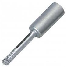 Makita P-66581 diamantový vrták na kachličky 7mm