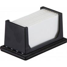MAKITA 199557-7 Filtr k odsávání prachu old = 196165-5