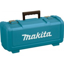 MAKITA 824806-0 Plastový kufr pro vibrační brusku, BO4555, BO4556, BO4557, BO4565