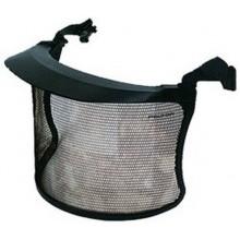MAKITA 988000055 Obličejový bezpečnostní štít kovový