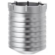 MAKITA Vrtací korunka, průměr 105 mm P-03822