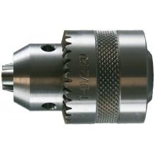 "MAKITA 193822-6 Sklíčidlo zubové 13mm 1/2"""