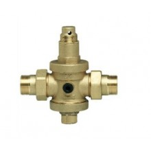 "Regulátor tlaku vody PO 746 5/4"" 142 Malgorani"