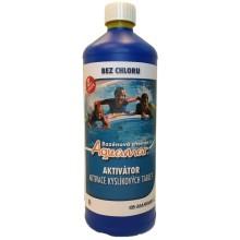 MARIMEX AquaMar aktivátor 1l 11313107