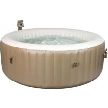 MARIMEX Bazén vířivý nafukovací Pure Spa - Bubble HWS 11400217