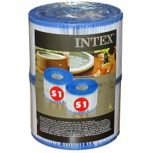 MARIMEX Vložka filtrační Pure Spa 2 ks, typ S1 11402279