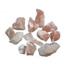 MARIMEX Krystaly solné, 3-5cm - 1kg 11105718
