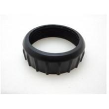 MARIMEX Matka hrubého předfiltru filtr. Prostar - E 10604184