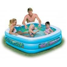 MARIMEX Nafukovací bazén Aquarium 11630009