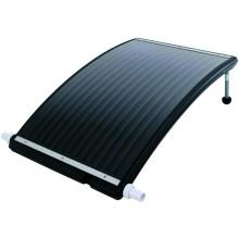 MARIMEX Ohřev solární Slim 3000 10741074
