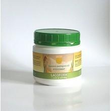 MARIMEX Sůl peelingová 500g peppermint 11105750