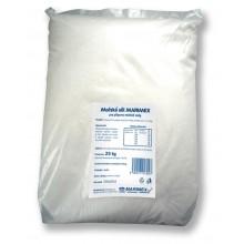 MARIMEX Mořská sůl 25 kg 11306002