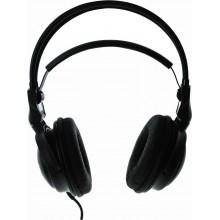 MAXELL 303005 HOME STUDIO sluchátka 35030203
